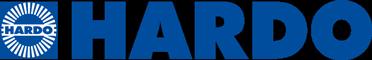 HARDO Maschinenbau GmbH Logo